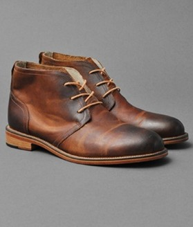 chukka-boots-brown-colour-leather-mens-chukka-lace-up-style ...