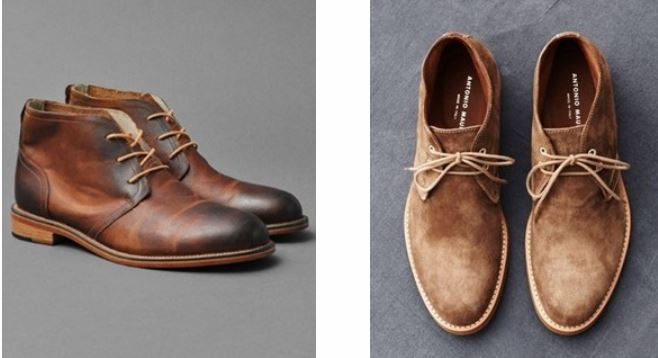 chukka-boots-shoes-mens-mens footwear different-types-formal