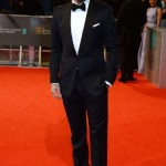 david-becham-tuxedo-look-academy-awards-red-carpet-patent-leather-shoes-black-tuxedo