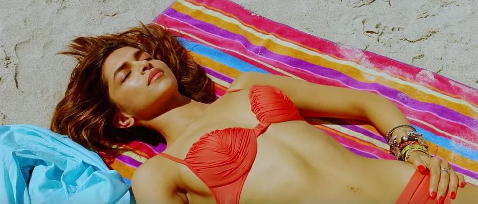 deepika-padkone-red-bikini-cocktail-swimsuit-bollywood-actress-hot-sexy-desi