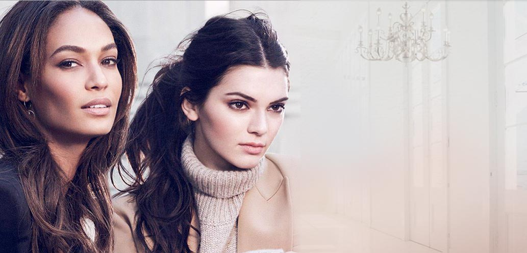 estee-lauder-bronze-nude-smokey-eye-makeup-looks-winter-2016-fall-2015-kendall-jenner-1=2