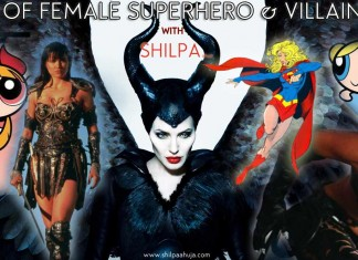 evolution-old-to-latest-female-superhero-costumes-top-best-halloween-villain-look-hollywood-tv-ever