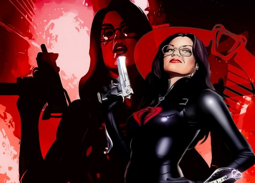 marvel single lesbian women We are luscious serving up your daily dose of free hentai pictures, hentai, doujinshi, hentai manga, sexy girls, porn and everything else xxx-related.