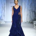 gaurav_gupta_autumn-winter_2015_runway_collection_couture_indian_amazon-india_fashion_week_saree-lehenga_blue