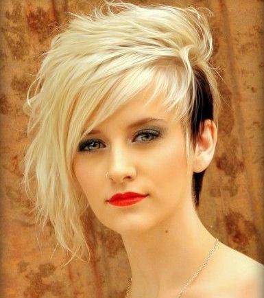 gold-blonde-dark-highlights-latest-hair-color-trends-winter-2016