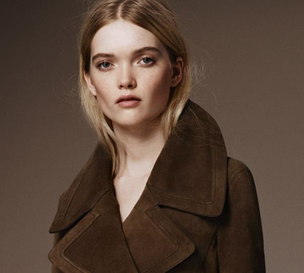 golden-chocolate-brown-to-blonde-ombre-latest-hair-color-trends-winter-2016-spring-burberry-prorsum-pre-fall