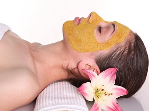 healthy-skin-beauty-tips-care-natural-facial-turmeric-girl-pics