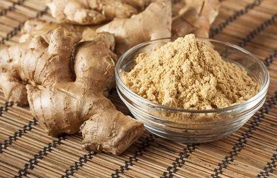 healthy-skin-beauty-tips-secrets-care-natural-homemade-remedies-easy-tricks-facial-ginger-adrak