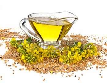 healthy-skin-beauty-tips-secrets-care-natural-homemade-remedies-mustard oil-sarson-ka-tel
