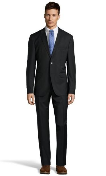 hugo-boss-black-virhin-wool-two-piece-designer-blue-fly-2016-mens-suit-style