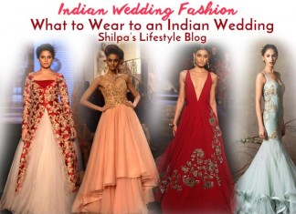 indian-wedding-dresses-designer-gowns-2016-latest-trends-fashion-designs