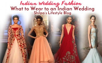 indian-wedding-dresses-designer-gowns-2016-latest-trends-fashion-designs