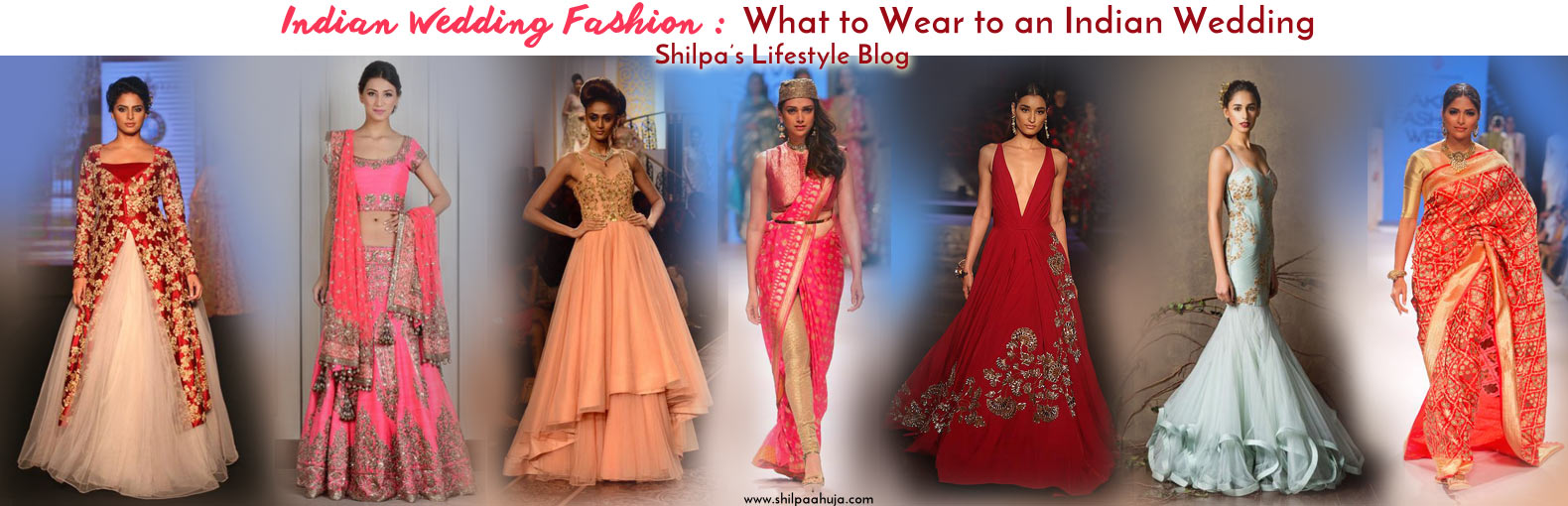 indian-wedding-dresses-designer-gowns-2016-latest-trends-fashion-designs-styles-red-gold-pink