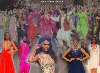 indian-wedding-fashion-designer-gowns-sangeet-outfits-dance-party-what-to-wear