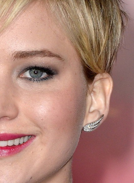 jennifer-lawrence-actress-hollywood-pics-jen-fashion-makeup-ideas-eye-closeup-close-look