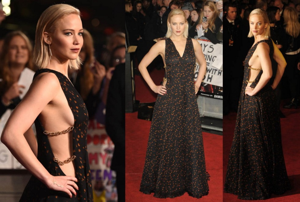 jennifer-lawrence-red-carpet-gown-dress-outift-all-views-black