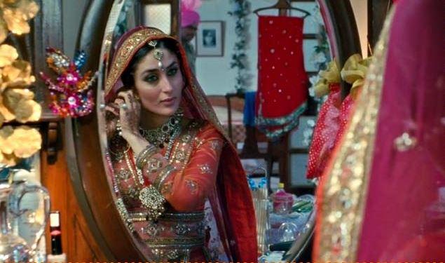 kareena-kapoor-bridal-look-hindu-bride-3-idiots-wedding-dress-beautiful-indian-bride-jewelry-makeup