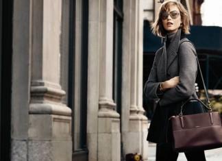 karlie-kloss-handbag-according-to-body-type-how-to-choose-the-right-handbag-model
