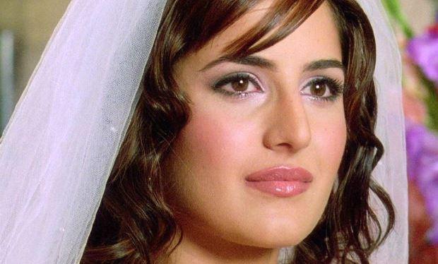 katrina-kaif-bridal-look-christian-bride-namastey-london-beautiful-makeup