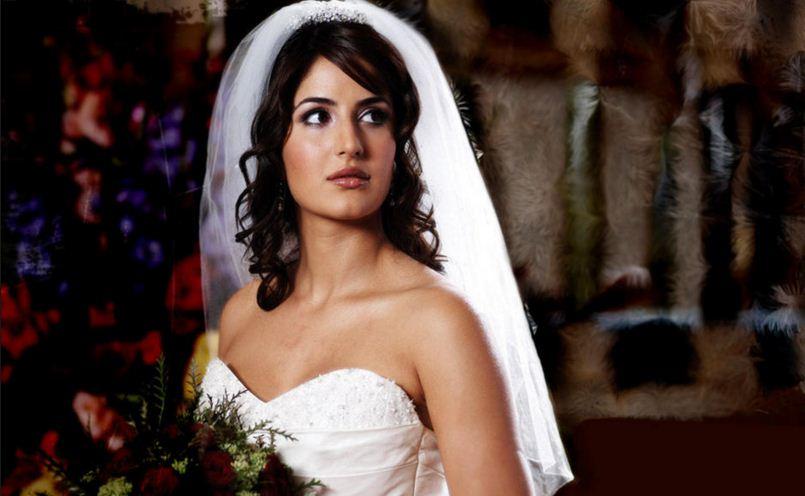 katrina-kaif-catholic-bride-namaste-london-bollywood-movie