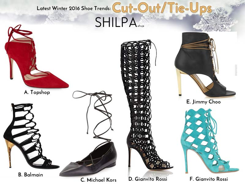 latest-shoe-trends-winter-2016-fall-2015-cut-out-tie-up-lace-designer-styles-womens-shoes