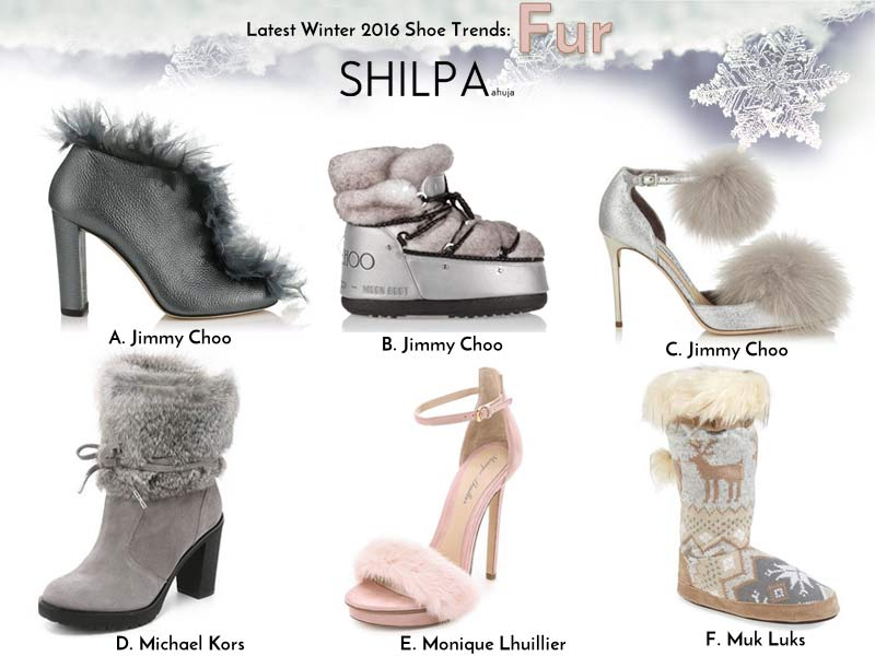 latest-shoe-trends-winter-2016-fall-2015-fur-womens-shoes-latest-designs-designer