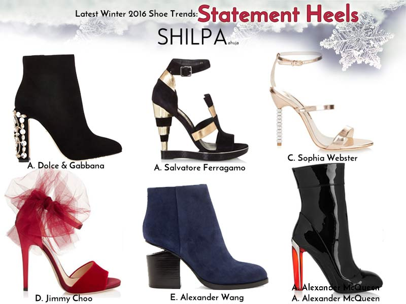 latest-shoe-trends-winter-2016-fall-2015-statement-heels-designer-styles-womens-shoes