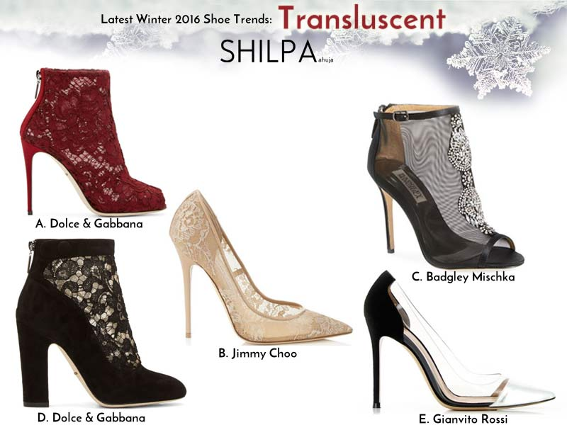 latest-shoe-trends-winter-2016-fall-2015-transparent-lace-sheer-womens-shoes-latest-designs-designer
