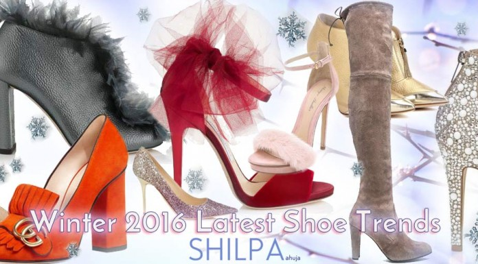latest-shoe-trends-winter-2016-fall-2015r-styles-womens-shoes