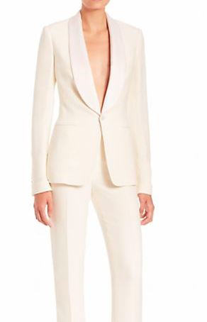 Find women tuxedo suit at Macy's Macy's Presents: The Edit - A curated mix of fashion and inspiration Check It Out Free Shipping with $75 purchase + Free Store Pickup.