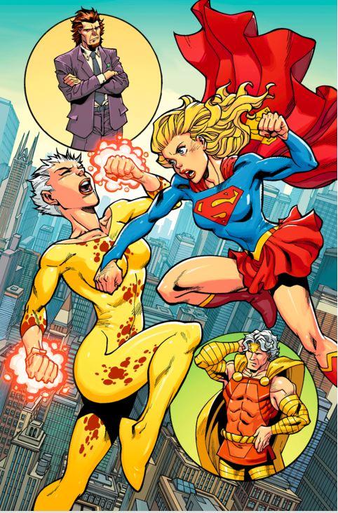matrix-super-girl-supergirl-dc-comics-krypton-appearance-costume-halloween