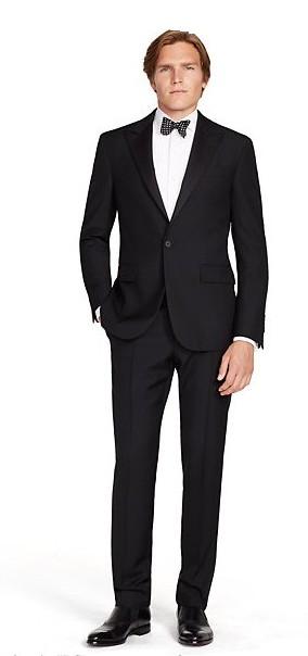 mens-black-tuxedo-style-satin-bow-tie-black-tie-event-2015