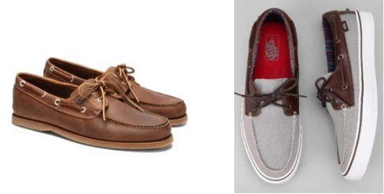 mens casual shoes-boat-mens-shoe-styles-different-types-sports