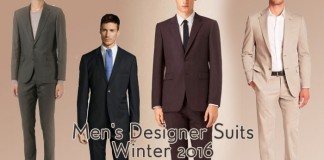 mens-designer-suits-latest-winter-2016-top-fashion-trends-armani-burberry-style-designs