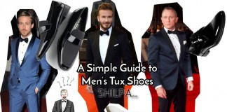 mens-tux-shoes-simple-guide-to-pair-shoes-with-tuxedo-black-patent-leather-men-celebrity-style
