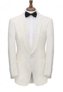 mens-white-tuxedo-style-satin-bow-tie-black-tie-event-2015-party-wear