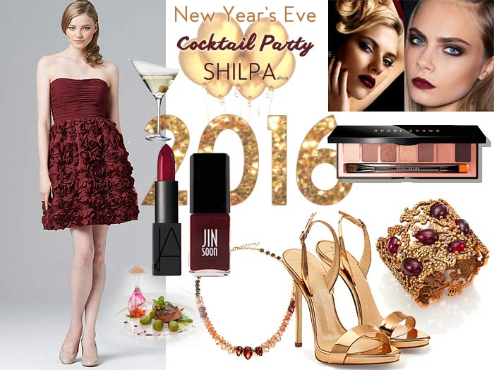 mini-cocktail-dress-outfit-what-to-wear-with-pair-party-new-year-dinner-date