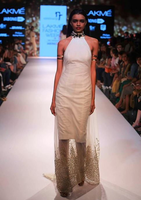 nikhil_thampi_lakme_fashion_week_2015