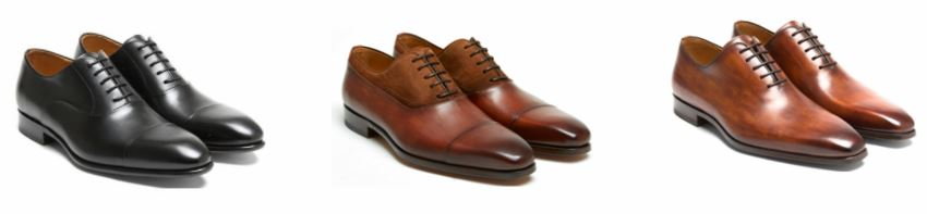f6b542c4425 oxford-shoes-mens-shoe-styles-different-types-dress-