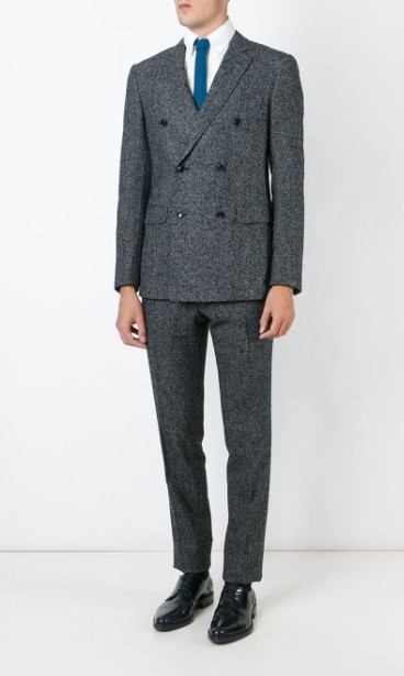 pal-zileri-double-breasted-woolen-suit-style-winter-collection-2015