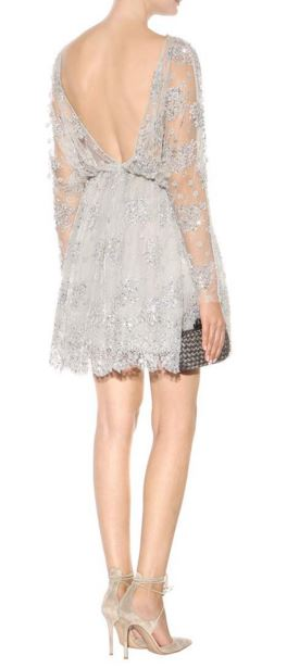party-dresses-winter-holiday-dressing-outfit-2015-zuhair-murad-embellished-tulle-lace-dress
