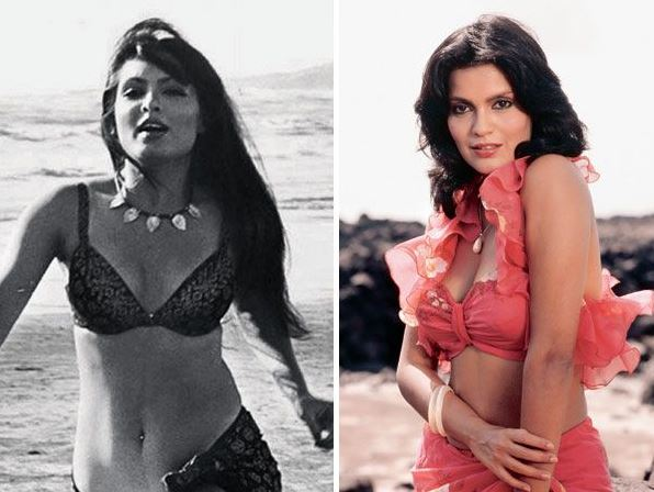 parveen-babi-bikini-babe-bollywood-actress-hot-sexy-girl