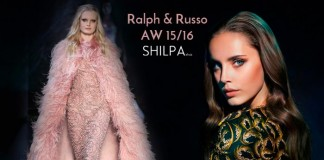 ralph-russo-aw-2015-2016-fall-winter-collection-review