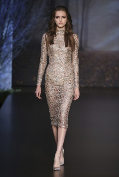 ralph-russo-aw-2015-2016-fall-winter-collection-review-gold-sequin-detailing-dress