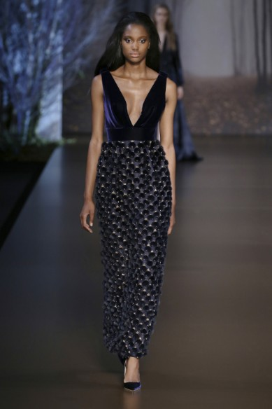 ralph-russo-aw-2015-2016-fall-winter-collection-review-navy-blue-jumpsuit-dress