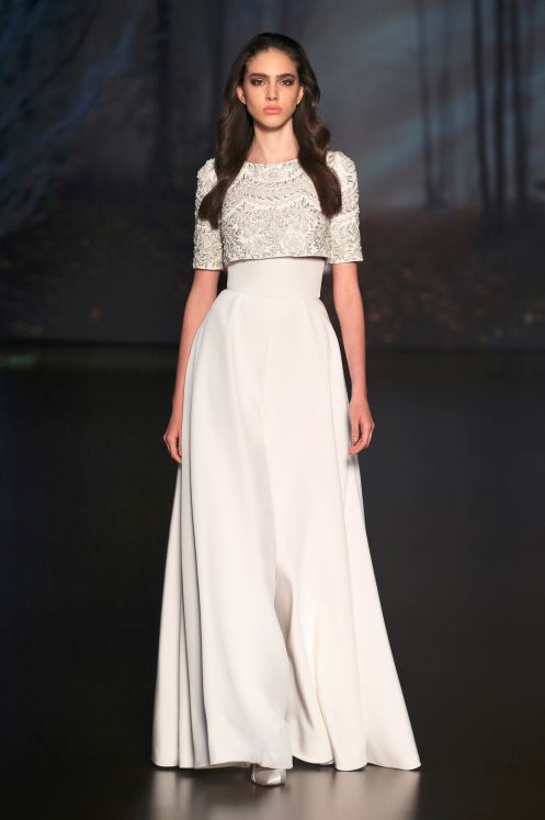 ralph-russo-aw-2015-2016-fall-winter-collection-review-white-maxi-dress-lace