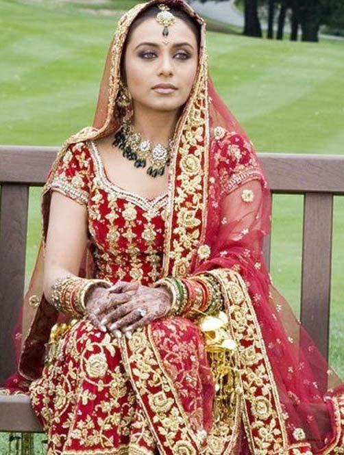 Aishwarya rai bengali bride orissa bridal red saree jewelry makeup