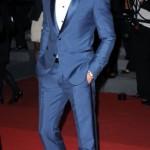 ryan-gosling-oscars-blue-tuxedo-patent-shoes-shiny-shoes-bow-tie