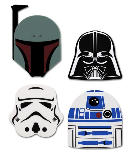 star-wars-coasters-set