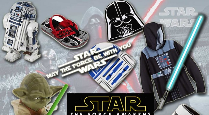 star-wars-merchandise-toys-action-figure-the-force-awakens-toys-tshirts-shopping